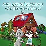 Die kleine Rennmaus (feat. Viktoria Brams) [Kinder lernen mit Musik - Abenteuer Energie]