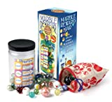House of Marbles : mármoles tarro de recompensa , color/modelo surtido