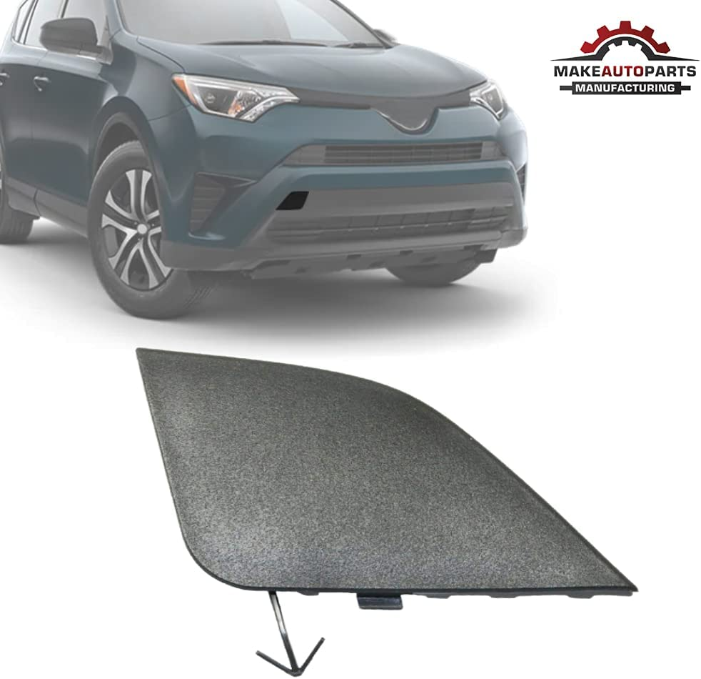 Make Super sale period limited Auto Parts Manufacturing Front Side Textured Passenger Bump Minneapolis Mall