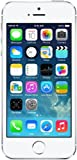 Foto Apple iPhone 5S 16GB Argento [Italia]