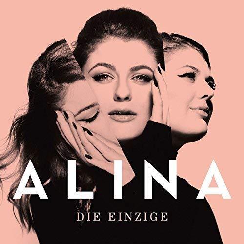alina schlager