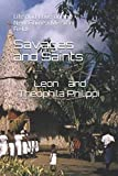 Savages and Saints: Life and Love on the New Guinea Mission Fields
