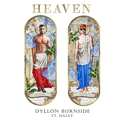 Dyllón Burnside feat. Daley