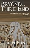 Beyond the Third End (The Midgard Born Series) (Volume 1)
