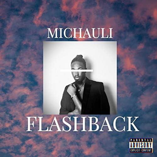 Michauli