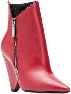 Best saint laurent red shoes Reviews