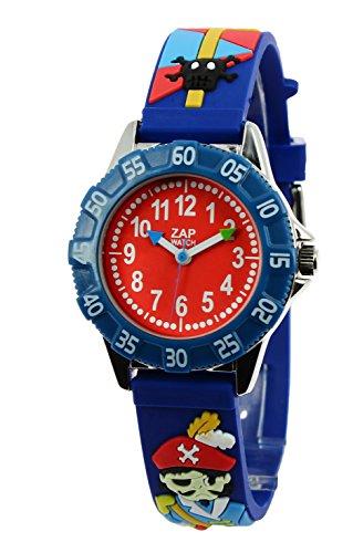 Baby Watch Educativo al Quarzo Orologio da Polso 606016