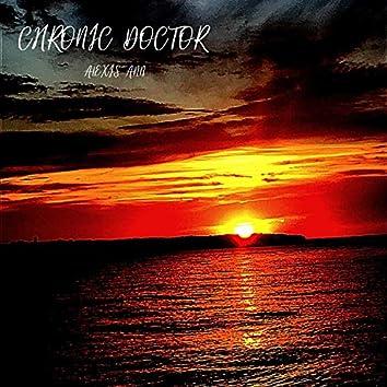 Chronic Doctor