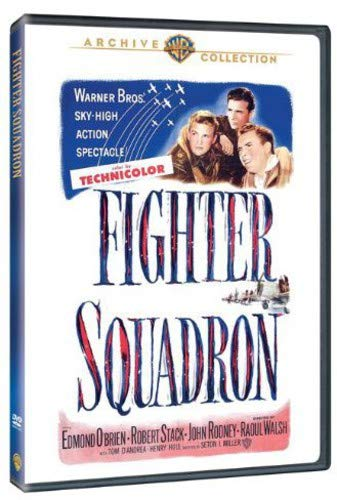 Popular Fighter Squadron Fees free!!