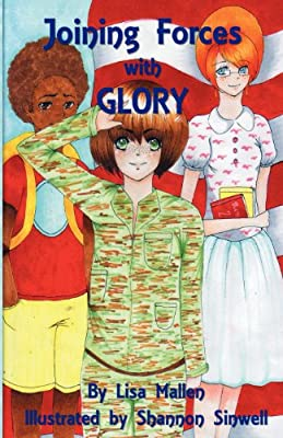 Joining Forces With Glory