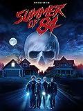 Summer of 84 (2018)