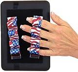 LAZY-HANDS eBook Reader Sleeves