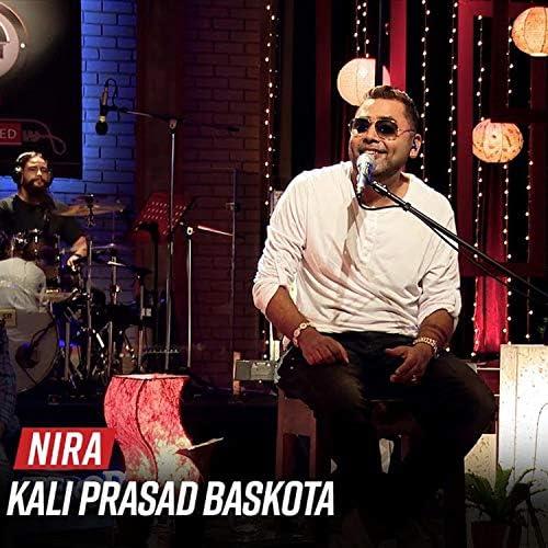 Kali Prasad Baskota
