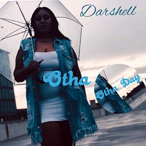 Darshell