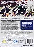 Zoom IMG-1 road dvd edizione regno unito