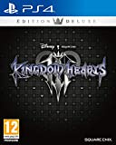 Kingdom Hearts 3.0 - Deluxe Edition [Importación Francesa]