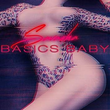 Basics Baby