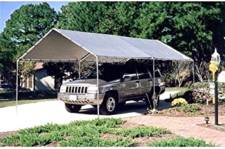 Best carport used for sale Reviews