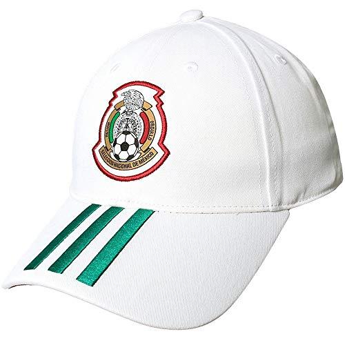 Tiendas Adidas En Mexico marca Adidas