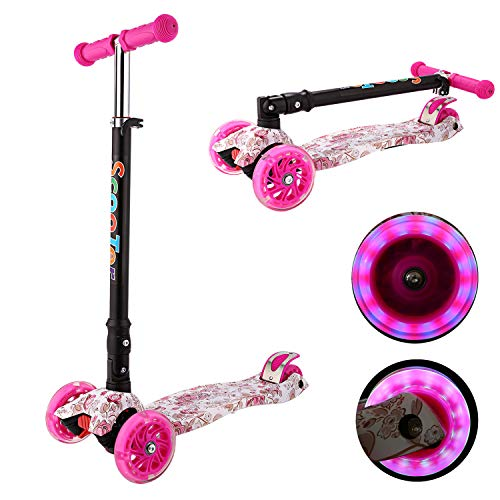 Bunao -  Kinder Roller