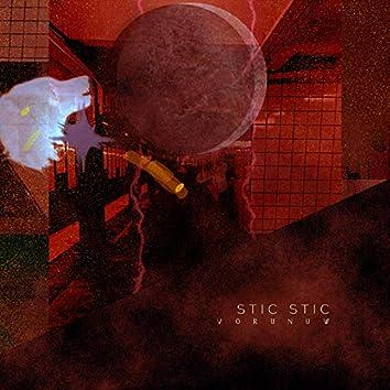 Stic Stic