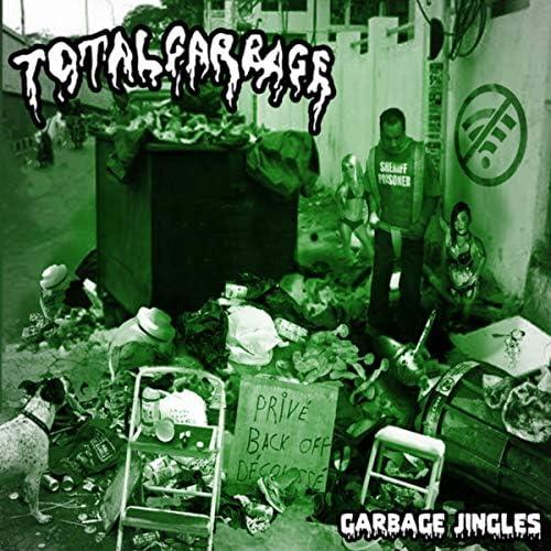 Total Garbage