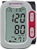 Veridian Healthcare Sport Wrist Blood Pressure Monitor