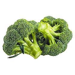 Organic Broccoli, 500g