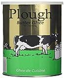 Plough Mantequilla Ghee 2kg