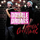 Groovin' Christmas - Double Drums