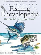 fishing encyclopedia