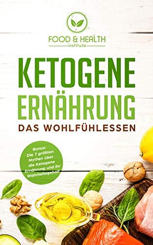 Diätbuch ohne Angst kostenlos herunterladen