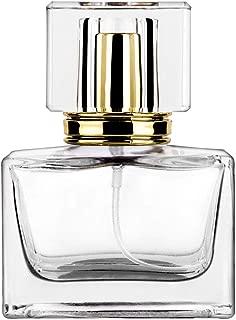 Best 1 oz cologne bottle Reviews