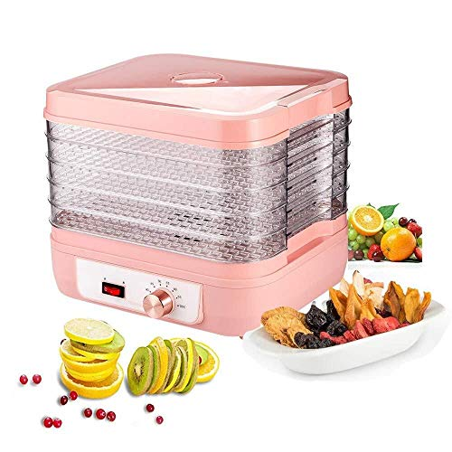 Learn More About Food dryer Food Dehydrator Machine Free,Fruit Food Dryer,Dehydrator Machine for Her...