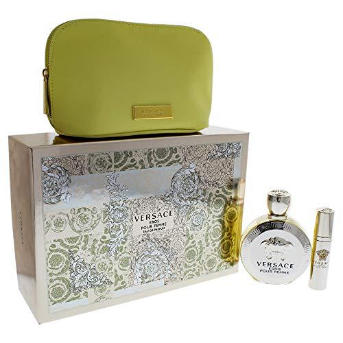 GIANNI VERSACE parfum, 150 g