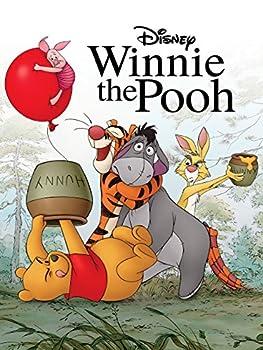 Best winnie the pooh 2011 Reviews