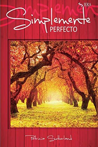 Simplemente perfecto: 4 (Serie Sintonias)