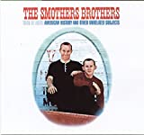Tour De Farce American History and Other Unrelated Subjects By the Smothers Brothers