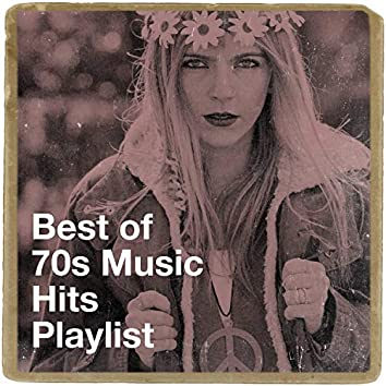 Best of 70s Music Hits Playlist