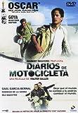 Diarios de motocicleta [DVD]