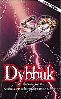 Dybbuk