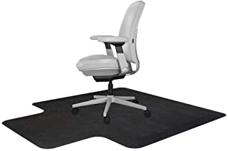 Desk Chair To Use On Carpet