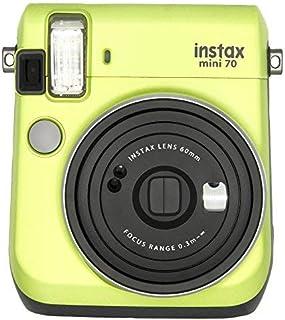 Fujifilm Mini 70 Parent Color and Style