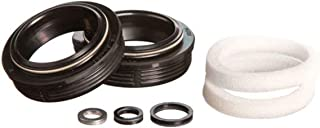 PUSH Industries Ultra Low Friction Seal Kit, Fox - 34mm