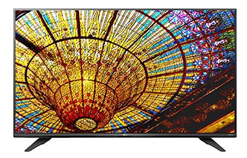 """LG Electronics 60"""" 4K Ultra HD Smart LED TV (60UF7300)"""