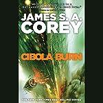 Cibola Burn cover art