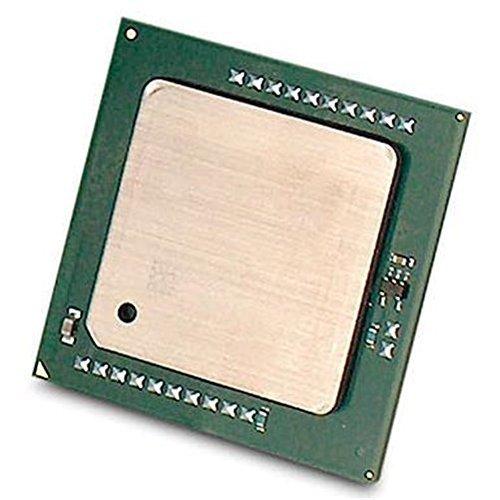 HPE DL580 G7 E7-4870 2P FIO Kit