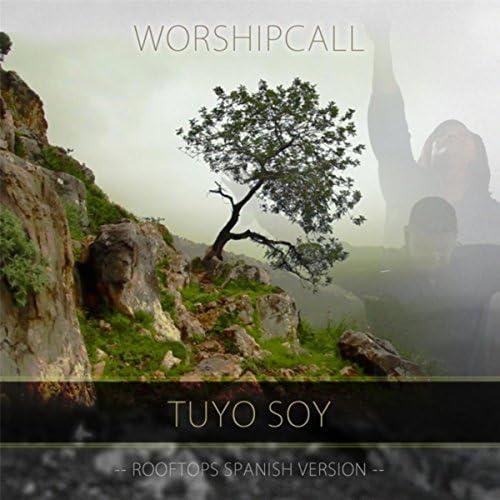 Worship Call