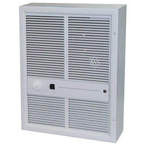 TPI Corp HF4315TRPW HF4315TRPW//MWS215TCW Heater Electric Wall