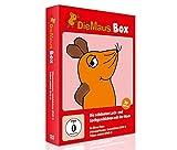 Die Maus Box (2 DVDs)